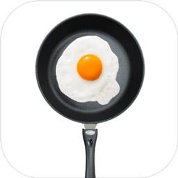 煎蛋(测试版)