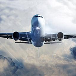 飞机模拟飞行(测试版)下载
