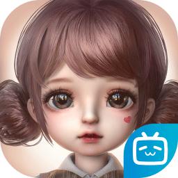 代号:Project Doll下载