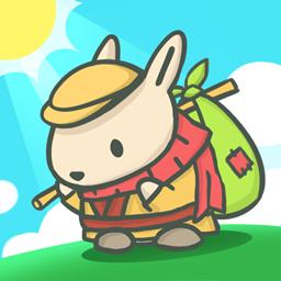 月兔历险记下载