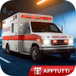 穿越火线单机版试玩_救护车救援模拟(测试版)下载_救护车救援模拟(测试版)官方版下载 ...