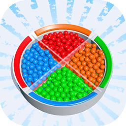 整球划一(测试版) 1.0.1
