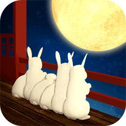月夜逃出计划(测试版)下载
