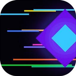 极速方块(测试版)下载