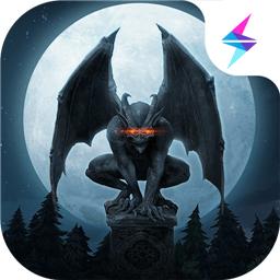 地下城堡2:黑暗觉醒下载