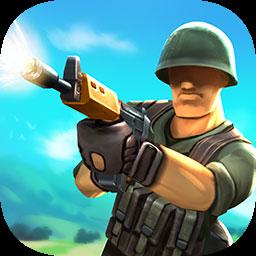 模拟二战(测试服)下载