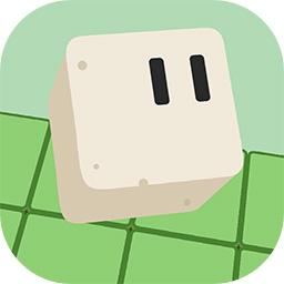 豆腐糖块(测试版)下载