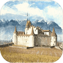 竞技城堡(测试版)下载