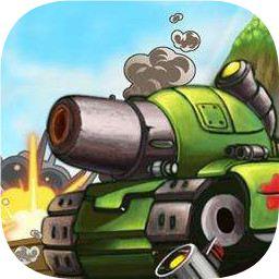 坦克超限战(测试版)下载