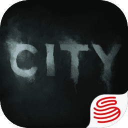 CITY下载