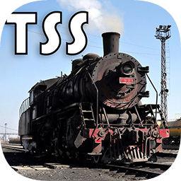 火车沙盘模拟器下载