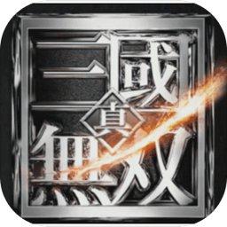 真·三国无双(抢先体验服)v0.9.1 安卓正版