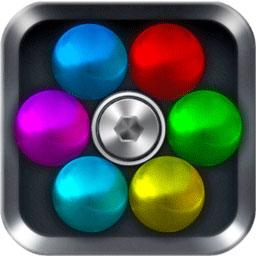 磁力泡泡球(测试版)下载