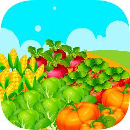 幸运农场(测试版) 1.0.0