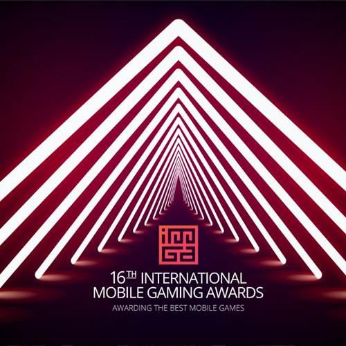 第16届IMGA国际手游大赛全球区获奖和提名名单