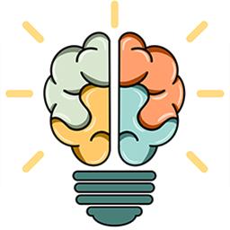 最强大脑3(测试版)下载