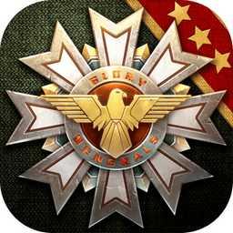 钢铁命令:将军的荣耀3下载