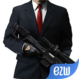 代号47:狙击(中文正版)下载