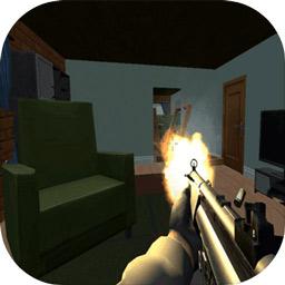 房子摧毁模拟(测试版)下载