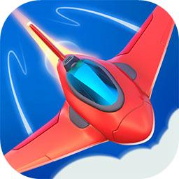 银翼战机下载