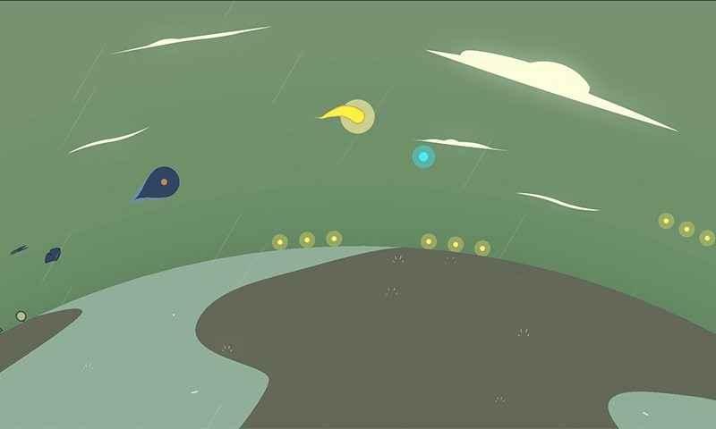 星季截图5