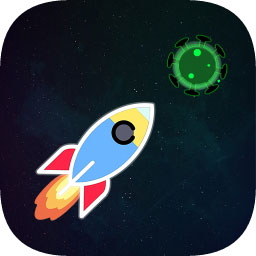 太空病毒(测试版)下载
