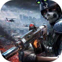 现代战争5:黑影笼罩下载