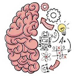 BrainTest(测试版)下载