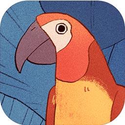 孤独的鸟儿(测试版)下载