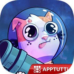 嘭嘭火箭猫(测试版)下载