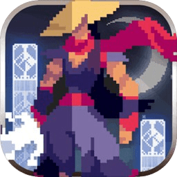 卡牌嘻游:卡牌冒险者下载
