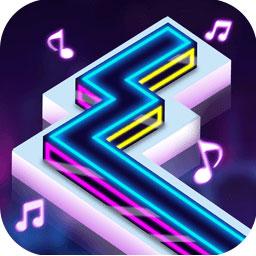舞动音乐块(测试版)下载