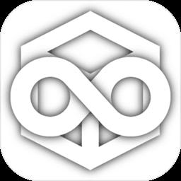 LoopRoom(测试版)下载