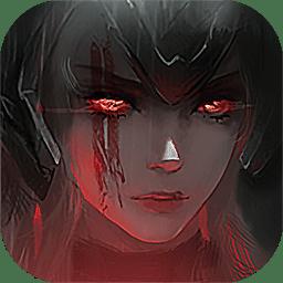 魂之刃:巨龙城堡下载