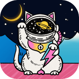 怪异猫解谜(测试版)下载