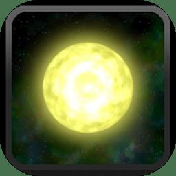 太阳系2(沙盒模拟)下载