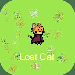 迷失猫(测试版)下载