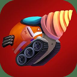 熔岩矿车(测试版)下载