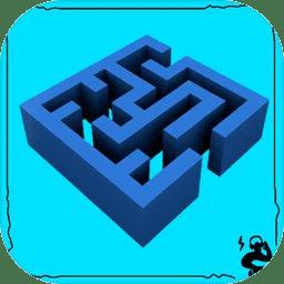 重力迷宫(测试版)下载
