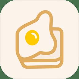 早餐故事(测试版)下载