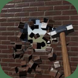 建筑破坏模拟器下载
