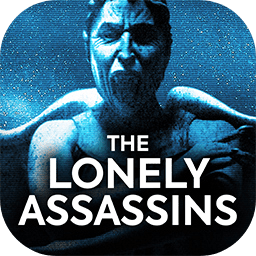 神秘博士:孤独的暗杀者下载