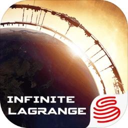 无尽的拉格朗日(Infinite Lagrange)下载