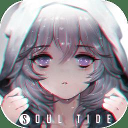 灵魂潮汐下载