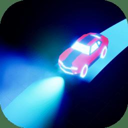 彩色线:光(测试版)下载
