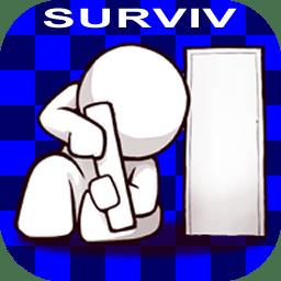 蓝星战士-surviv(测试服)下载