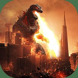 都市毁灭模拟器(测试版)下载