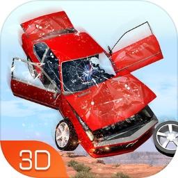 车祸模拟器(测试版)下载
