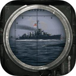巅峰战舰下载