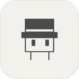 帽子先生大冒险(测试版)下载